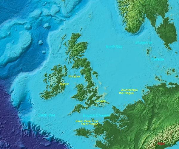 Montée du niveau des océans Add-on-Sea_Level_1b