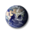 Toolbar icon for OneEarth layer